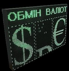 Интерактивное табло IDB-12