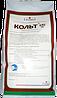 Фунгицид Саммит-Агро Кольт ® 690 (Summit Agro), СП - 1 кг