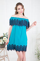 Платье женское  размеров 44-48 SV 4780