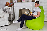 Кресло мешок 120x75 Oxford 600d