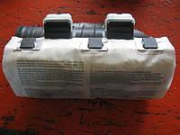 Подушка безопасности пассажир Opel Vectra C 2002-2008