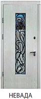 """Входная дверь """"Портала"""" (серия Элит) модель Невада"""