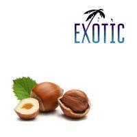 Ароматизатор Exotic Лесной орех (10 мл) Экзотик ароматизатор для электронных сигарет