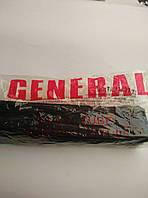 """Велосипедная камера GENERAL 14"""""""