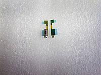 Шлейф вибромотора Sony C5302/C5303/C5306 (1266-6179) Orig