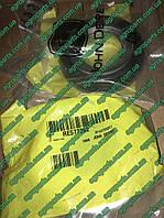 Сальник RE185799 уплотнение RE577392 SEAL, OIL John Deere RE65596 запчасти, фото 1