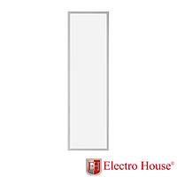 LED панель прямоугольная 45W ElectroHouse