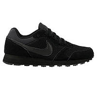 Кроссовки Nike MD runner 2 749794-002