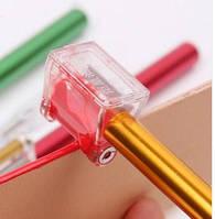 Ручка для окраса среза кожи 001