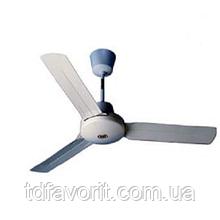 Трилопатевою стельовий вентилятор Sigma, діаметр лопастей - 1400 mm