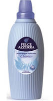 Felce Azzurra (фелс азура) парфюмированный кондиционер Классический 2 л - Италия