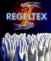 Диэлектрические перчатки компании REGELTEX.