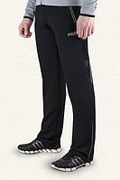 Спортивные брюки (46р-54р)