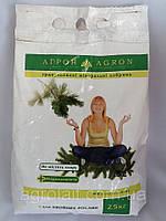 Агрон Комплексное минеральное удобрение «Для хвойных растений» 2.5 кг