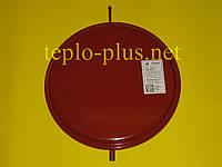 Расширительный бак 5 л S10050 Saunier Duval Themaclassic, Semia, Combitek