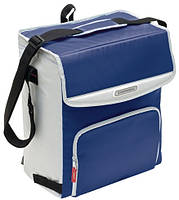 Сумка изотермическая Campingaz Cooler Foldn Cool classic 20 L Dark Blue new