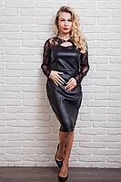 Платье женское Кокетка, фото 1