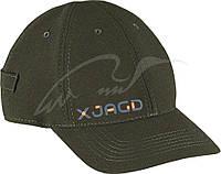 Кепка X-Jagd Skeena. Размер - 54/58.