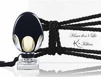 Тестер женской парфюмерной воды Kisses Don't Lie By Kilian (Киссес Донт Лай Бай Килиан) 75 мл