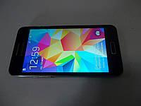 Мобильный телефон  Samsung G355 №2917