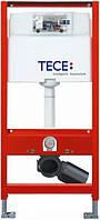 Інсталяція TECE для підвісного унітазу, фото 1