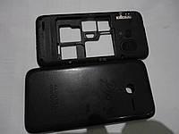 Крышка и средняя часть б.у.   для Alcatel One Touch 4027d Оригинал