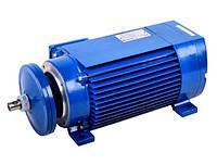 Электродвигатель для деревообрабатывающих станков MSC 63 2-2 (3 кВт 2780 об/мин)