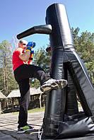 Манекены для бокса SPURT
