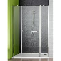 Душевые двери Radaway Eos II DWJS 120 см 3799454-01L