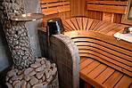 Печи дровяные для бани и сауны: обзор оборудования, отзывы, характеристики