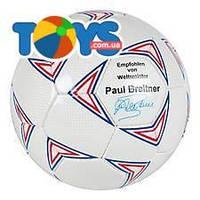 Мяч футбольный «Форвард» с автографом, JN52032