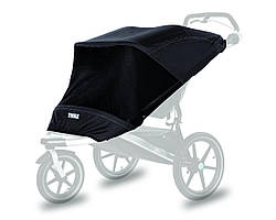 Антимоскитная сетка для коляски Thule Urban Glide 2 Mesh cover