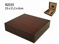 Хьюмидор 92035