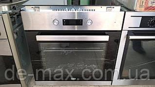 Духовка электрическая Beko BIM22301X новая