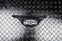 Поясная сумка STRIKE!  Against Modern Football
