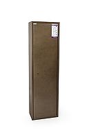 Оружейный сейф Е-137К1.Т1.П2.8004, фото 1