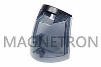Резервуар для воды для утюгов Philips 423902163731 (код:20269)