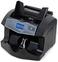 Профессиональный счетчик банкнот Cassida Advantec 75 SD/UV/MG