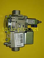 Газовый клапан Honeywell VK4105M 5157 H022005004 (22005004) Hermann Thesi, фото 1