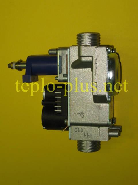 Газовый клапан Honeywell VK4105M 5157 H022005004 (22005004)) Hermann Thesi, фото 2