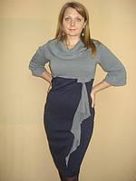 Модели которе возможно исполнить с вашей ткани под заказ