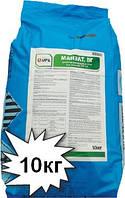 Фунгицид Саммит-Агро Манзат ® (Summit Agro), ВГ - 10 кг