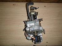 Электроусилитель рулевого управления Renault SCENIC 2 2003-2006 (Рено Сценик 2), 8200302595