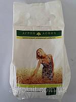 Агрон Минеральное удобрение «Аммиачная селитра» 1 кг