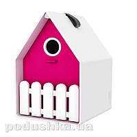 Домик для птиц Landhaus Emsa EM514125