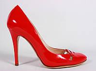Туфли Casadei 37 размер