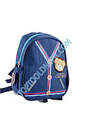 Рюкзак детский  j025, 20.5*25*9,5