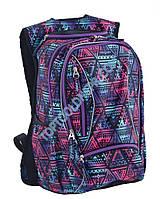 Рюкзак подростковый T -28 Magnet, 40*25.5*20