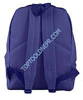 Рюкзак подростковый OX-15 I love OX, 42*29*11
