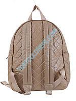 Рюкзак подростковый ST-15 Glam 11, 35*27*11